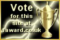 vote us at 1award